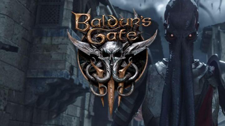 Baldur's Gate 3 presentará novedades en el PAX East