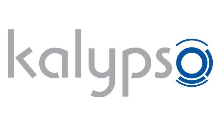 KochMedia amplía su acuerdo de colaboración con el editor Kalypso Media