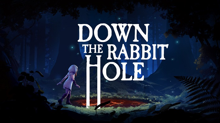 Down the Rabbit Hole retrasa su lanzamiento en PlayStation VR