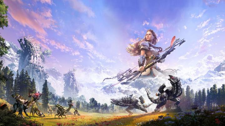 Sony anuncia oficialmente que lanzará nuevos títulos first-party en PC