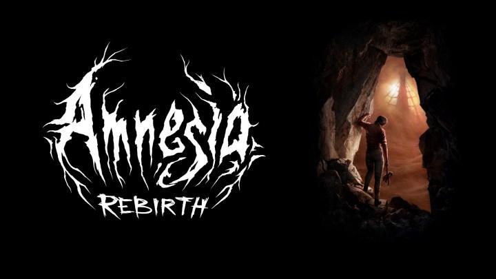 """El terror de Amnesia: Rebirth irá más allá de los simples """"sustos"""""""