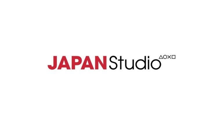 Sony confirma oficialmente una reorganización de Japan Studio