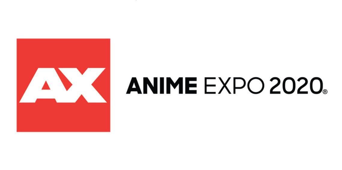 Cancelada la Anime Expo 2020 que estaba prevista del 2 al 5 de julio en Los Ángeles