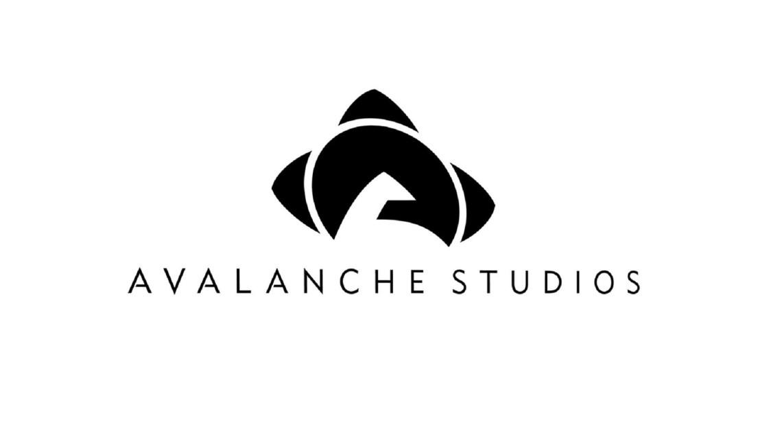 """Avalanche Studios presentará su próximo videojuego """"muy pronto"""""""