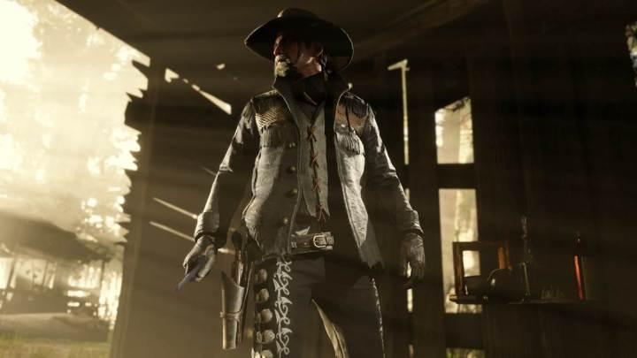 Rockstar presenta las novedades que llegan a Red Dead Online esta semana