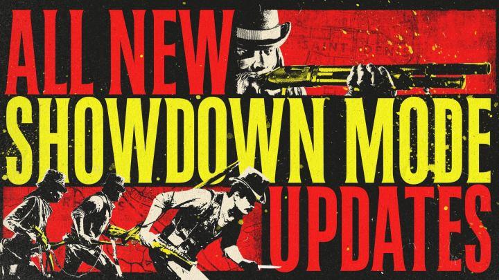 Red Dead Online presenta cuatro nuevos mapas de la Serie Destacada