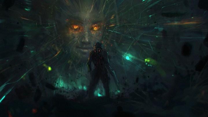 OtherSide confirma que sigue involucrada en el desarrollo de System Shock 3