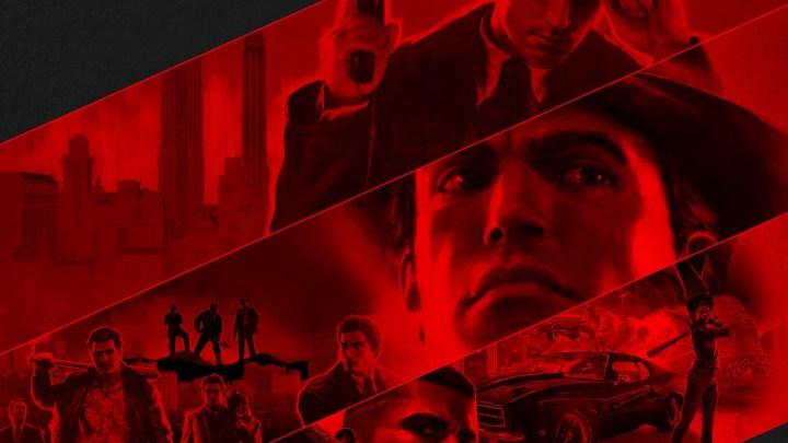 Mafia Trilogy presenta su primer tráiler oficial | Mafia II: Definitive Edition y Mafia III: Definitive Edition ya están disponibles