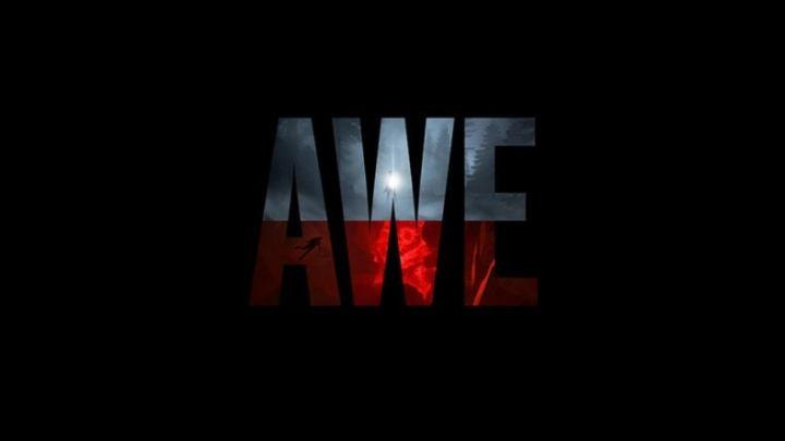 AWE, nueva expansión de Control, estrena tráiler de lanzamiento