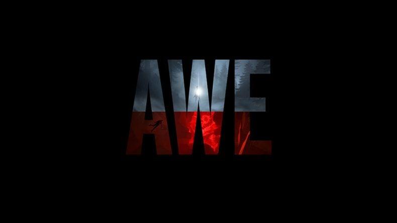 AWE, segunda expansión de Control, disponible el 27 de agosto | Nuevo tráiler