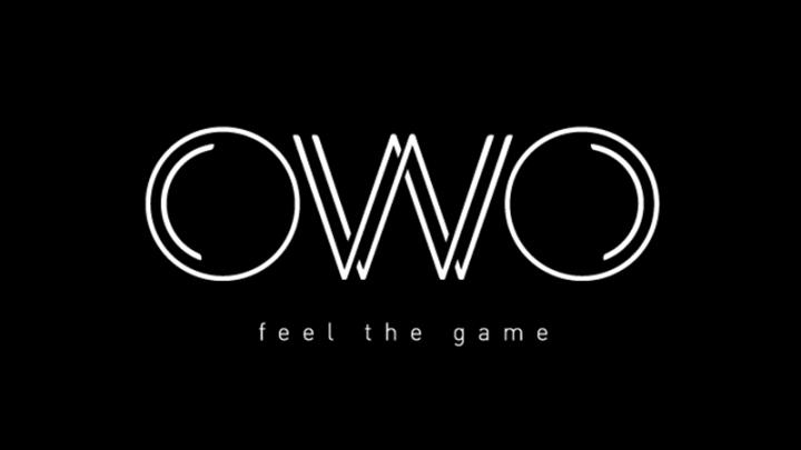 La revolución de los videojuegos llega gracias a OWO