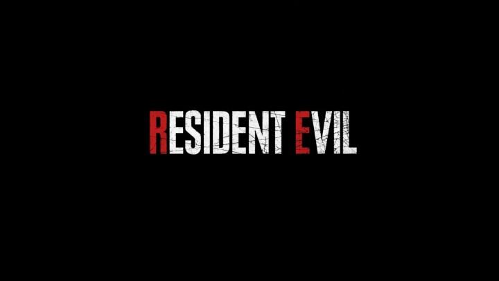 Anunciado un nuevo Resident Evil Showcase para el mes de abril