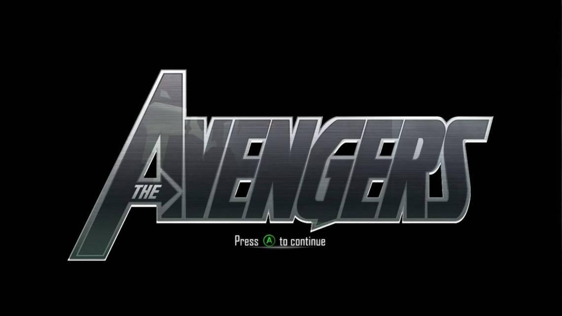 Filtrado un gameplay del juego cancelado de THQ sobre Los Vengadores