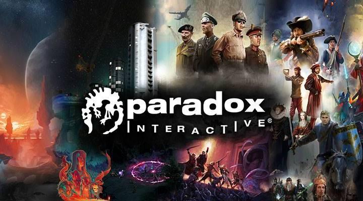 Paradox Interactive anuncia la apertura de un nuevo estudio en Barcelona, Paradox Tinto