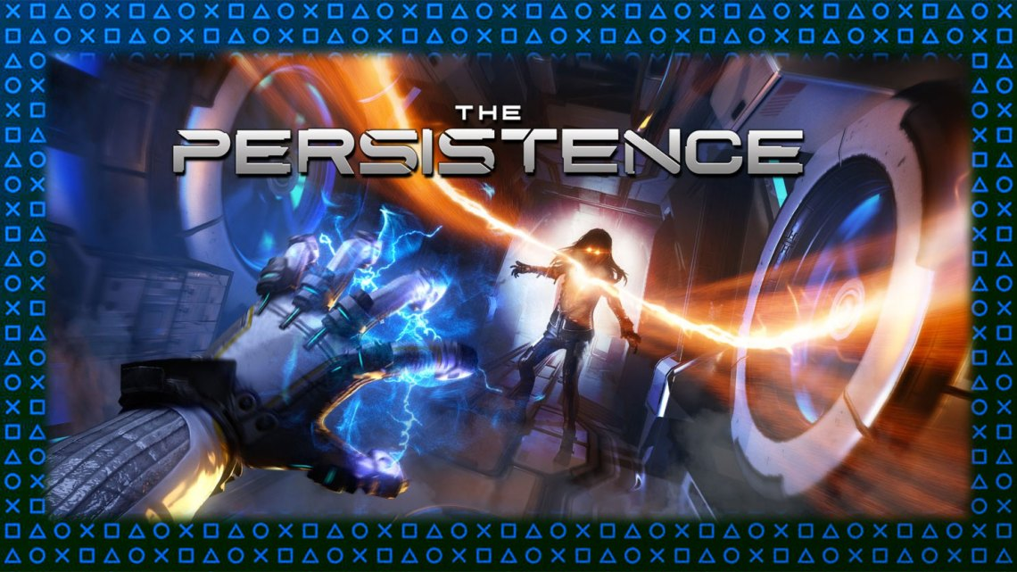 Análisis | The Persistence (PS4)