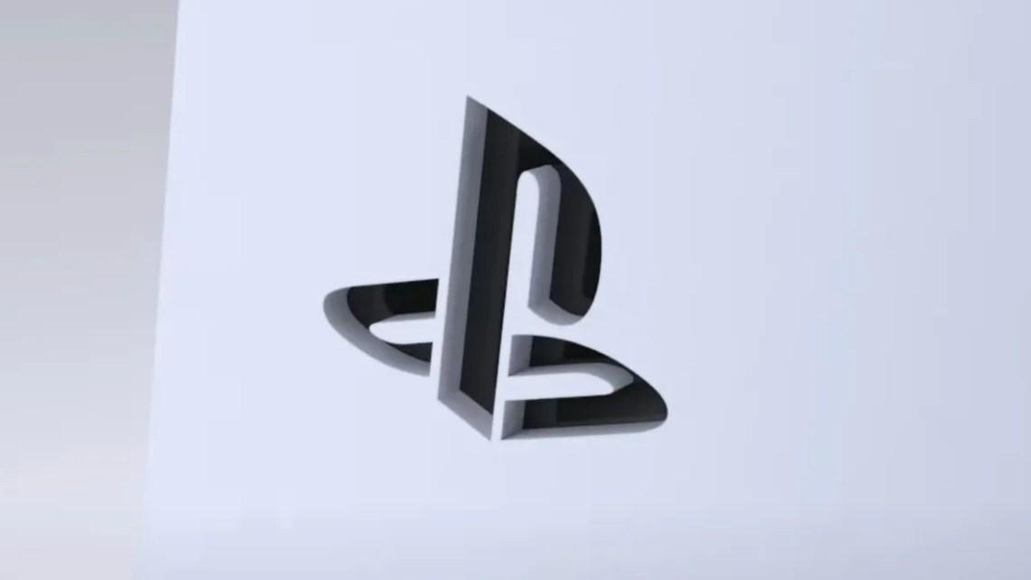 Castlevania, Silent Hill o inFamous, están son todas las referencias que aparecieron en el PlayStation Showcase