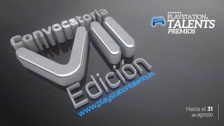 Última semana para participar en la VII Edición de los Premios PlayStation 2020