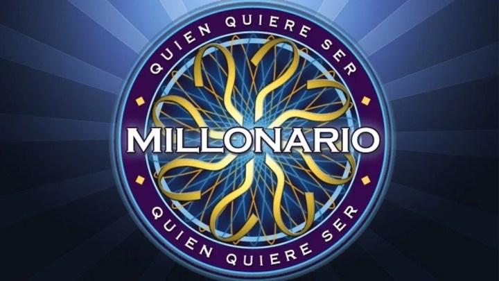 ¿Quién quiere ser millonario? llegará en formato físico la próxima semana