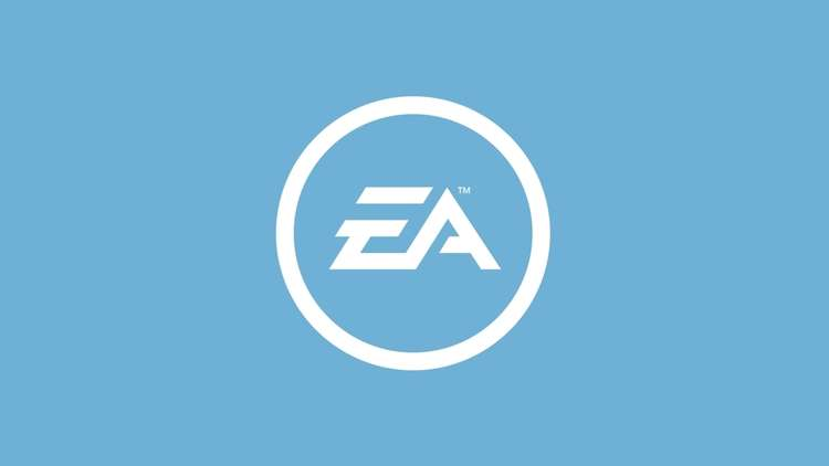 """Electronic Arts: """"Estamos más interesados que nunca en la adquisición de estudios"""""""