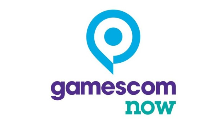 El gobierno alemán ofrecerá fondos para la creación de videojuegos