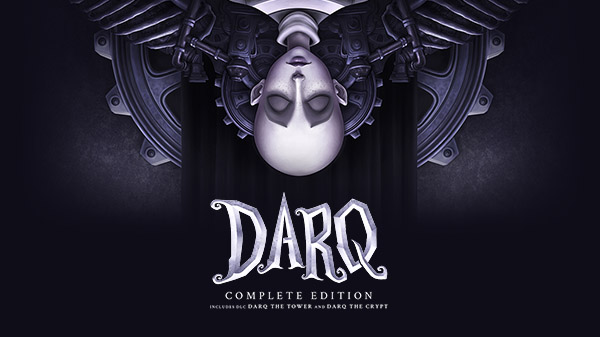 DARQ: Complete Edition revela su nueva fecha de lanzamiento en PS4, Xbox One y PC