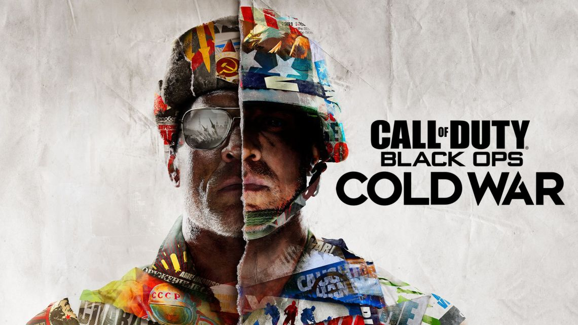 Call of Duty: Black Ops Cold War muestra su multijugador