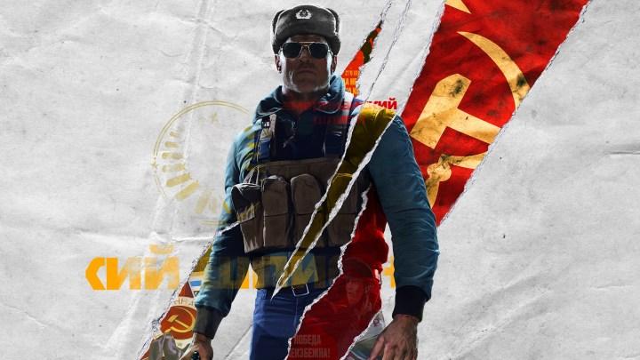 Call of Duty: Black Ops Cold War nos presenta su modo campaña en un nuevo gameplay