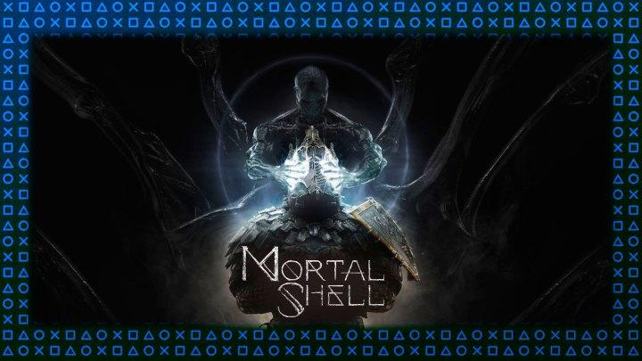 Análisis | Mortal Shell