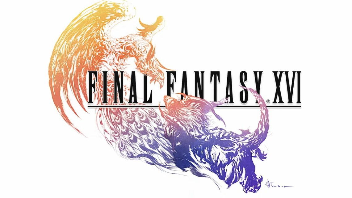 Square Enix anuncia oficialmente Final Fantasy XVI para PlayStation 5 y PC