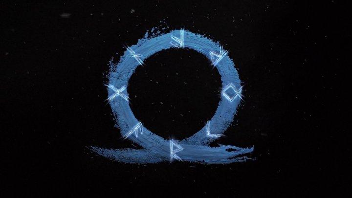 Anunciada la secuela de God of War para 2021 en exclusiva para PS5