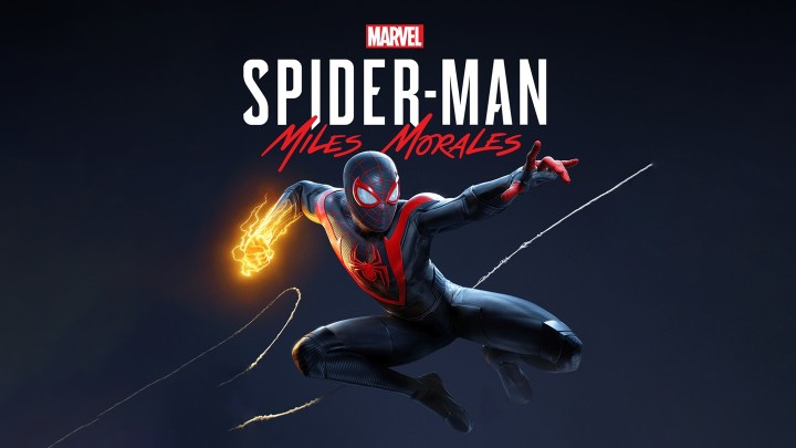 Marvel's Spider-Man: Miles Morales no tendrá pantallas de carga en PS5