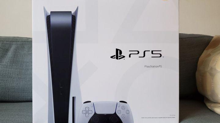 PS5 incluirá un tutorial explicando la transferencia de datos con PS4