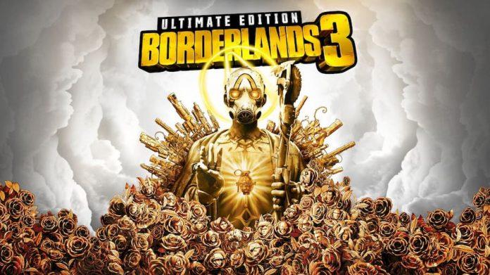 Comparan el rendimiento de Borderlands 3 en PS5 y Xbox Series