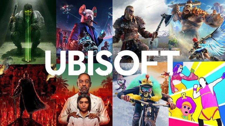 Far Cry 6, Rainbow Six Quarantine, Riders Republic y The Division Heartland llegarán antes de abril de 2022