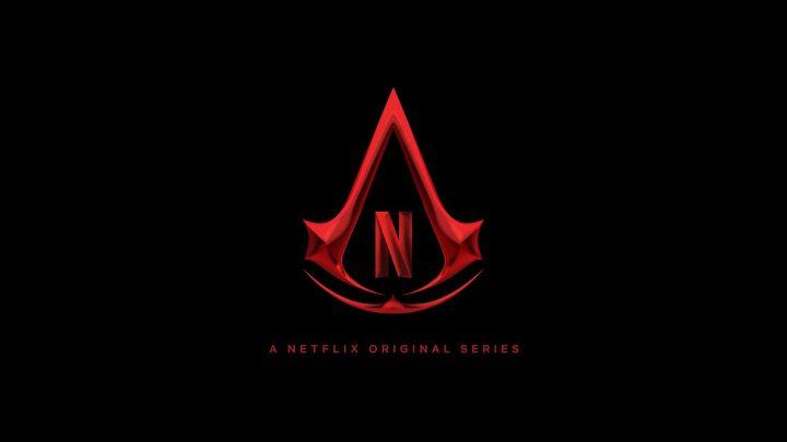 Netflix confirma el desarrollo de una serie sobre Assassin's Creed