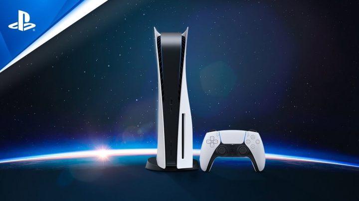 PlayStation 5 muestra un nuevo tráiler antes de su lanzamiento