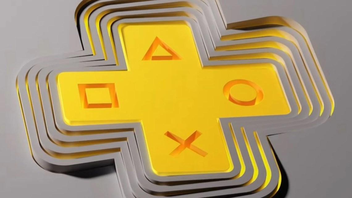 Confirmados los juegos incluidos en el servicio PlayStation Plus Collection de PS5