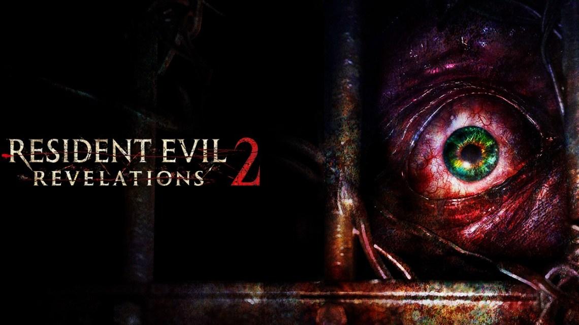 El filtrado Resident Evil Outrage sería Resident Evil Revelations 3, con lanzamiento esperado para 2021