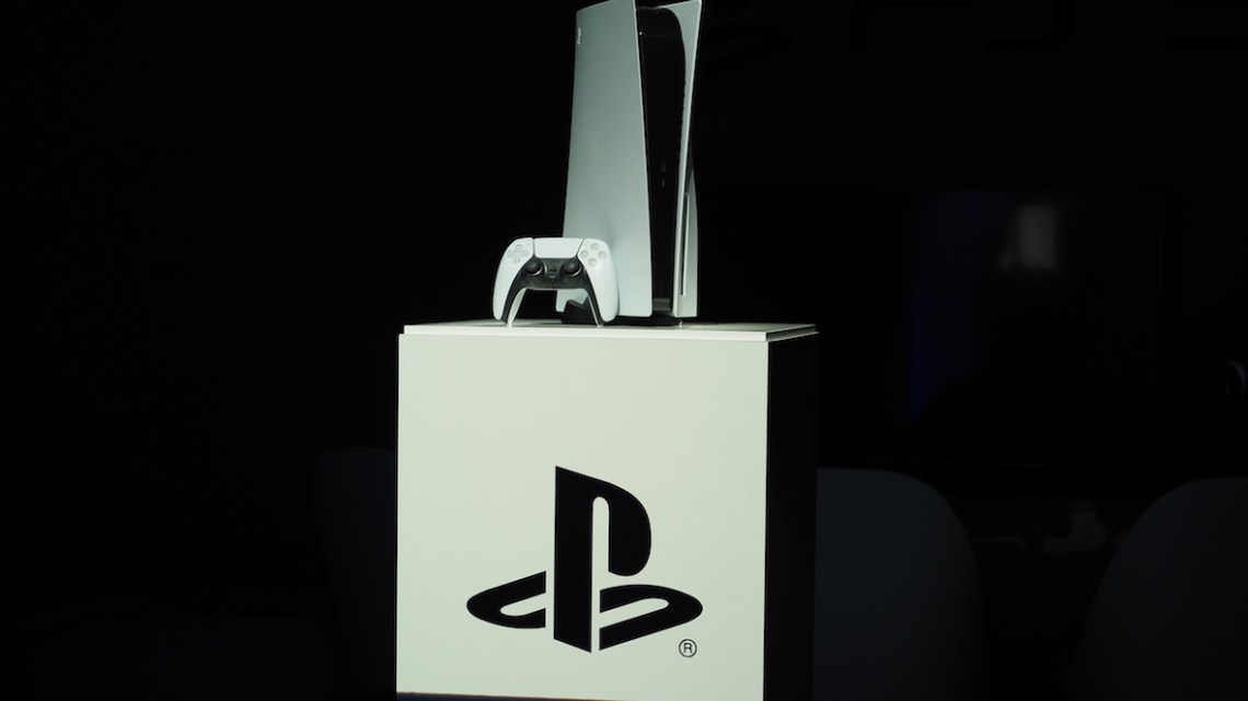 PlayStation podría recibir un servicio estilo Xbox Game Pass, según Jim Ryan