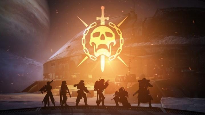 Cripta de la Piedra Profunda es la nueva incursión en Destiny 2: Más allá de la Luz