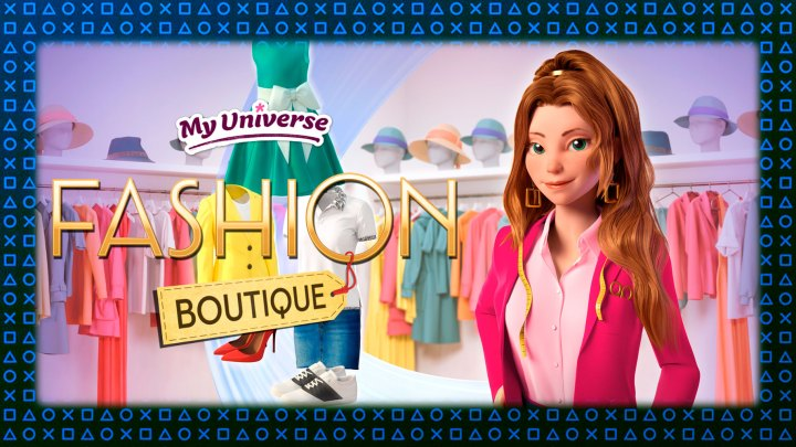 Análisis | My Universe – Fashion Boutique