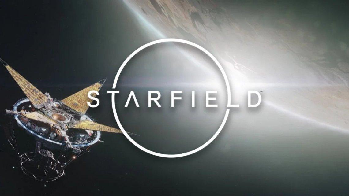 Todd Howard, productor ejecutivo de Bethesda, ofrece nuevos detalles oficiales de Starfield