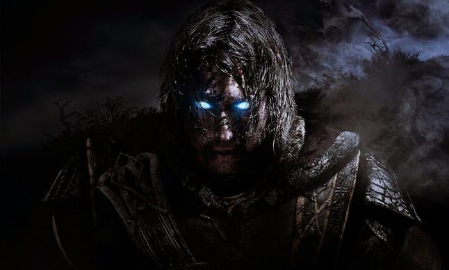 Las funciones de online de La Tierra Media: Sombras de Mordor se desactivarán el próximo mes