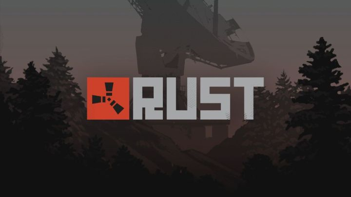 Presentado un teaser tráiler oficial de Rust: Console Edition