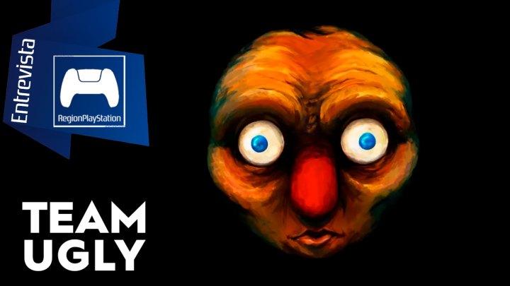 Entrevista | Team Ugly (UGLY)