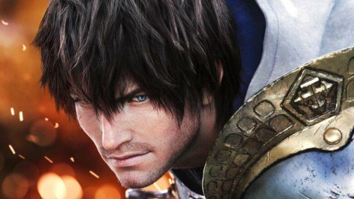 """Final Fantasy XIV Endwalker presenta su trailer CG completo y su nueva clase """"Reaper"""""""