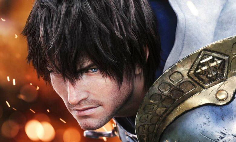Final Fantasy XIV supera los 22 millones de usuarios registrados