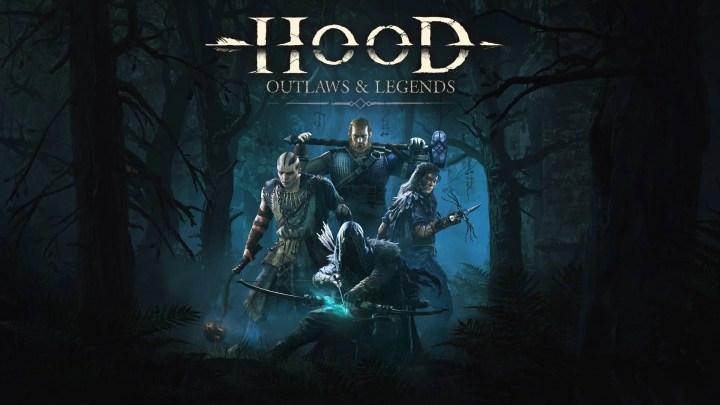 Hood Outlaws & Legends estrena nuevo tráiler sobre el sistema de progresión