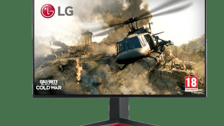 LG y Activision Blizzard se unen para ofrecer una de las experiencias gaming más completas del mercado