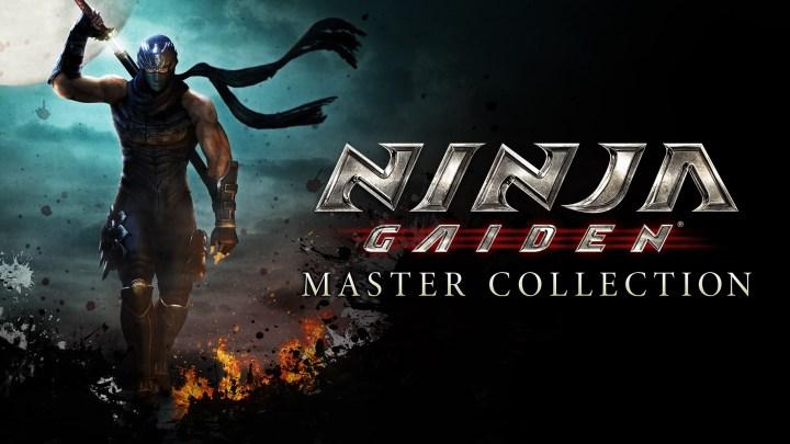 El éxito comercial de Ninja Gaiden: Master Collection será decisivo para el desarrollo de una nueva entrega